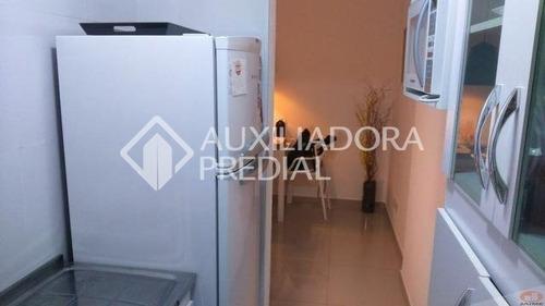 apartamento - vila buarque - ref: 247493 - v-247493