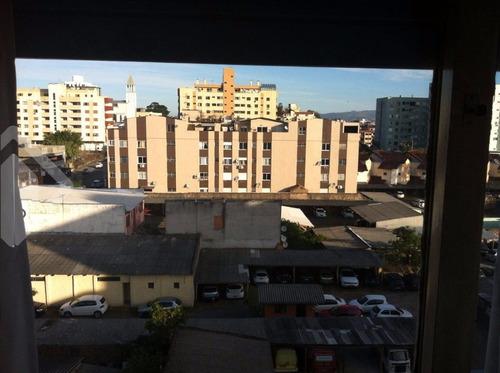 apartamento - vila cachoeirinha - ref: 199261 - v-199261