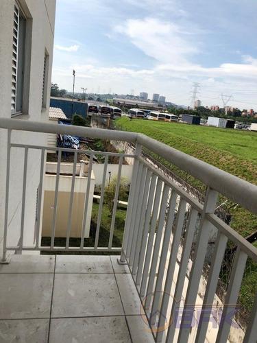 apartamento - vila california - ref: 2779 - v-2779