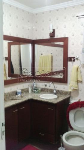 apartamento - vila camargos - ref: 17451 - v-17451