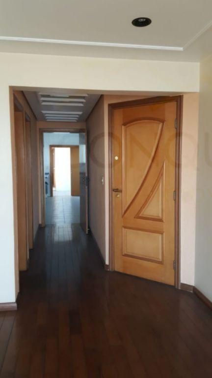 apartamento - vila caminho do mar - ref: 1797 - v-3978
