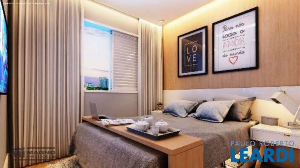 apartamento - vila carmosina - sp - 593840