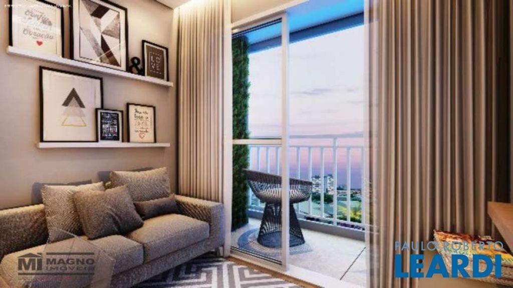 apartamento - vila carmosina - sp - 595316