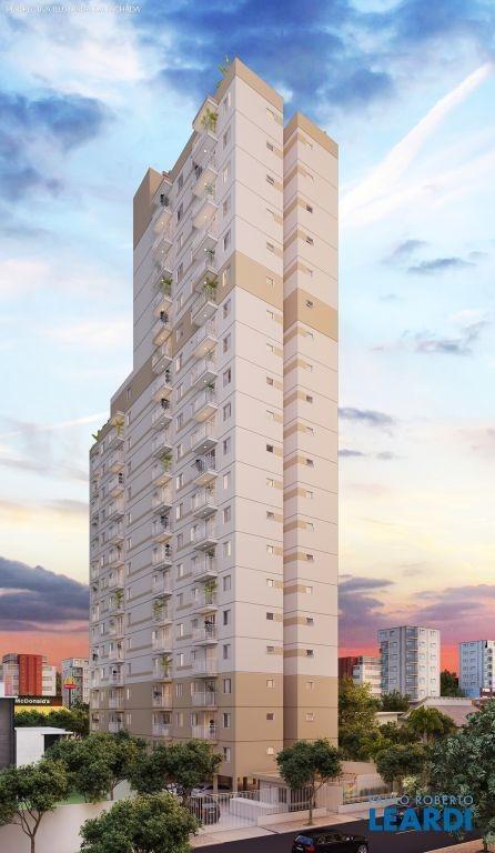 apartamento - vila carmosina - sp - 595332