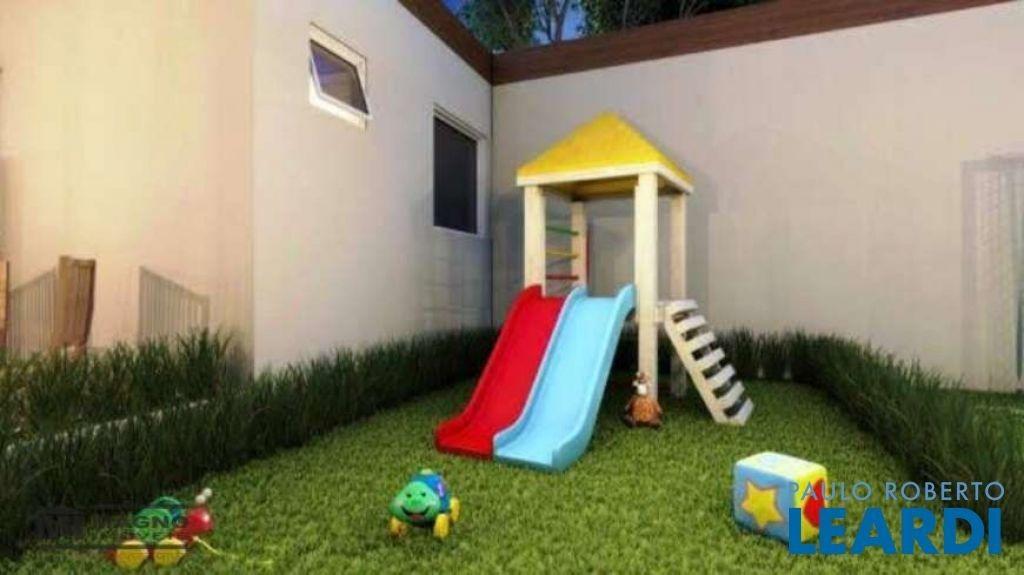 apartamento - vila carmosina - sp - 595336