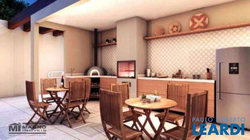 apartamento - vila carmosina - sp - 595338