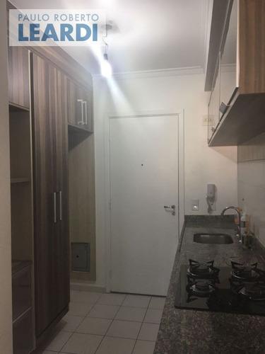 apartamento vila carrão - são paulo - ref: 547942