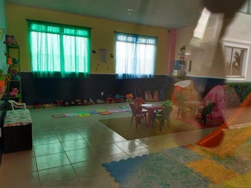 apartamento vila cintra mogi das cruzes/sp - 2900