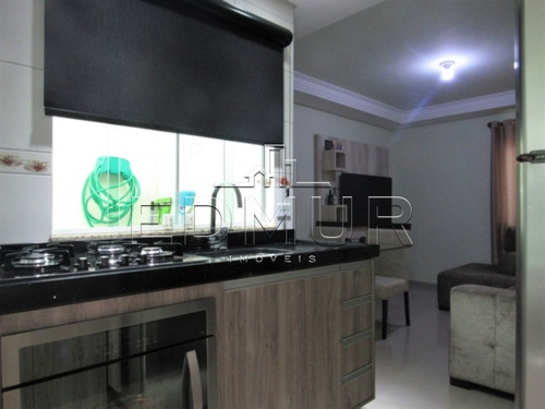 apartamento - vila claudio - ref: 19559 - v-19559