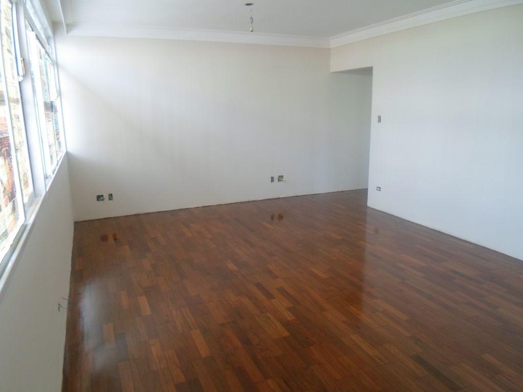 apartamento vila clementino  - são paulo - ref: 485718