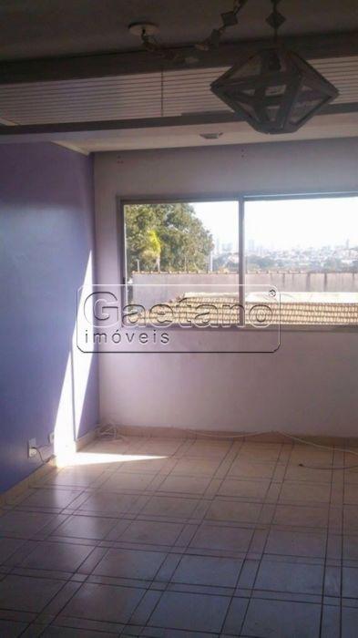 apartamento - vila clotilde - ref: 16801 - l-16801
