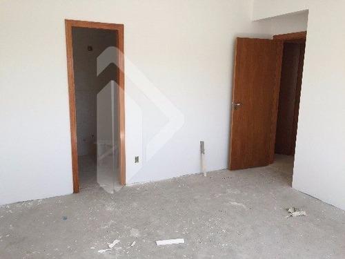 apartamento - vila conceicao - ref: 185052 - v-185052