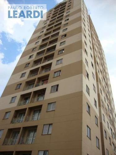 apartamento vila constança - são paulo - ref: 525806