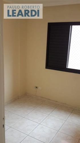 apartamento vila constança - são paulo - ref: 554964
