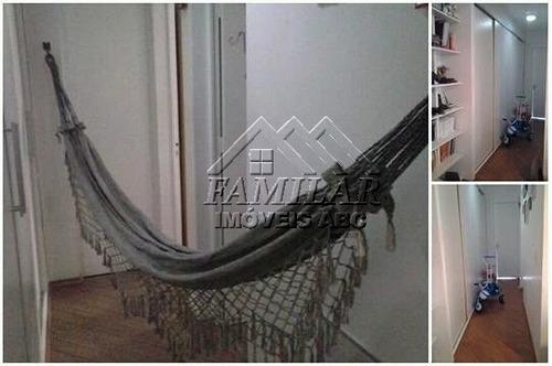 apartamento vila curuça ref.; 3045