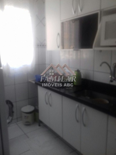 apartamento vila curuça ref.: 3430