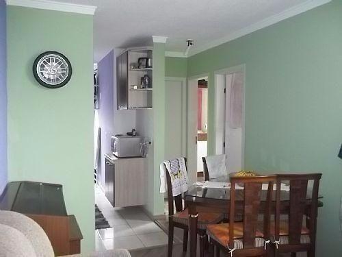 apartamento vila curuçá / são miguel - 2 dorm. 1 vaga