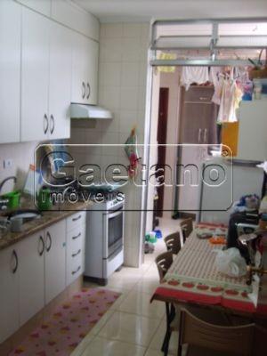 apartamento - vila das palmeiras - ref: 17851 - v-17851