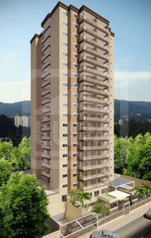apartamento - vila dom pedro ii - lm6596