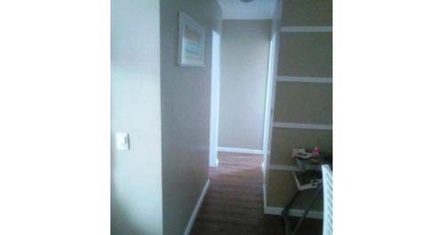 apartamento vila dos remédios na rua domingos de braga -6940