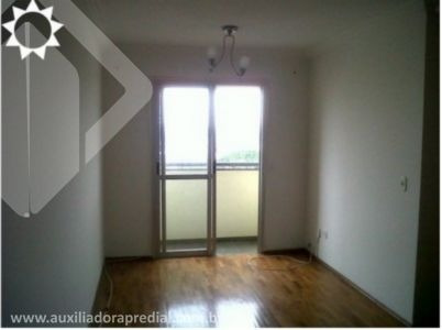 apartamento - vila dos remedios - ref: 166728 - v-166728