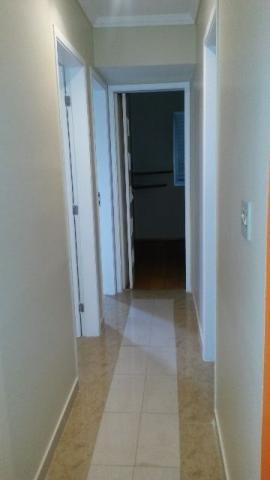 apartamento vila ema 3 dormitórios 1 banheiros 1 vagas 64 m2 - 2238