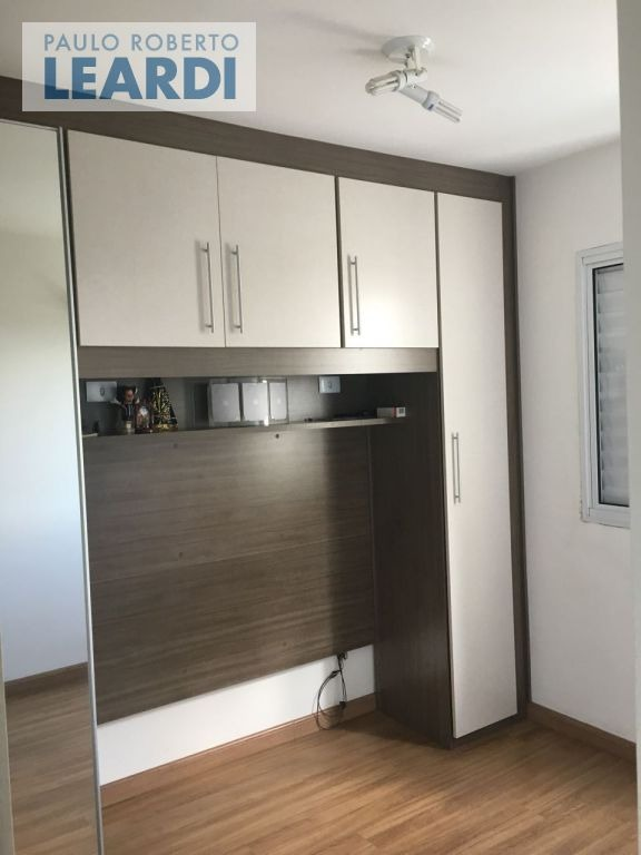 apartamento vila emir - são paulo - ref: 530149