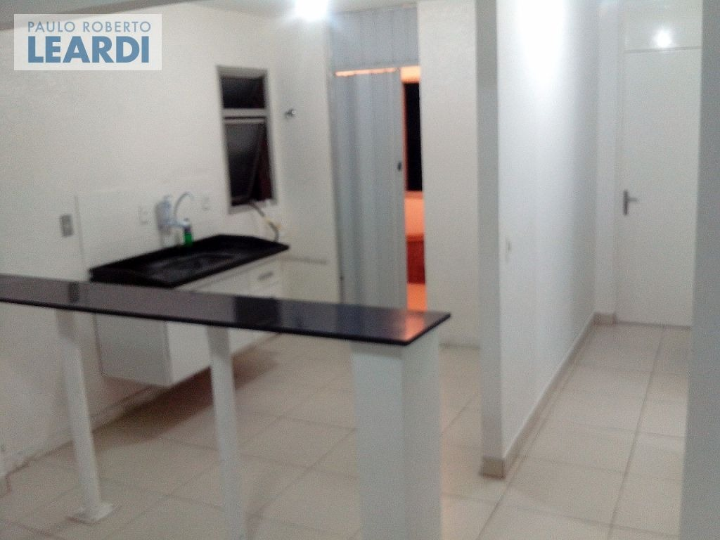 apartamento vila emir - são paulo - ref: 558525