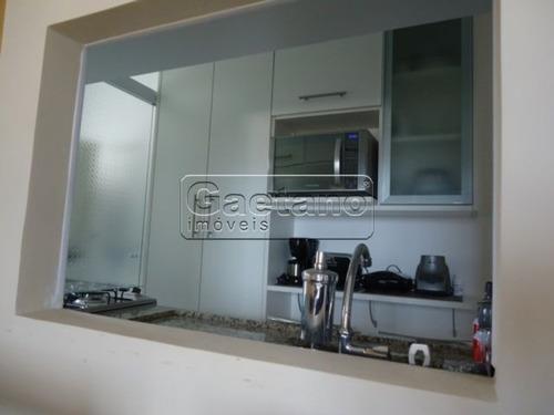 apartamento - vila endres - ref: 14229 - v-14229