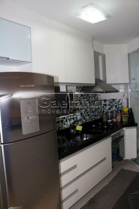 apartamento - vila endres - ref: 16935 - v-16935