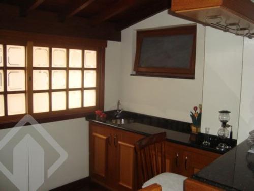 apartamento - vila eunice nova - ref: 108029 - v-108029