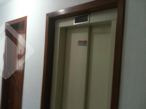 apartamento - vila eunice velha - ref: 190417 - v-190417