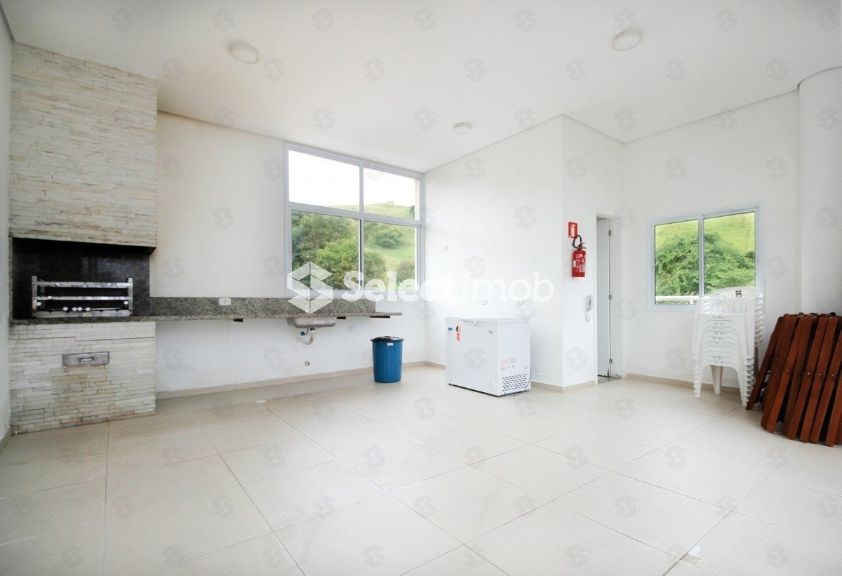 apartamento - vila falchi - ref: 818 - l-818