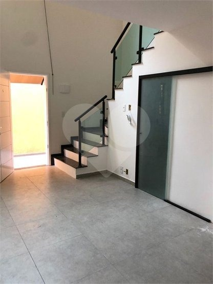 apartamento vila formosa, 1 dormitório - 267-im474731