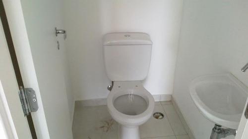 apartamento vila formosa 1 suítes 2 dormitórios 1 banheiros 1 vagas 66 m2 - 1734