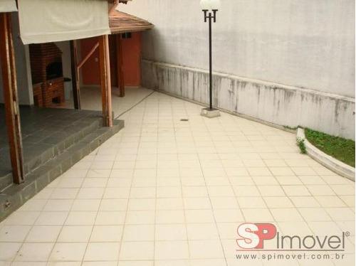 apartamento vila formosa 1 suítes 3 dormitórios 1 banheiros 1 vagas 66 m2 - 2523