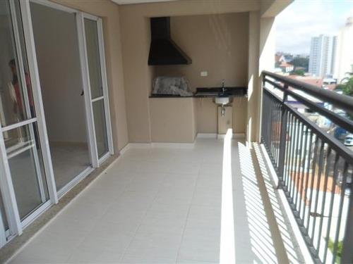 apartamento vila formosa 1 suítes 3 dormitórios 1 banheiros 2 vagas 83 m2 - 2071