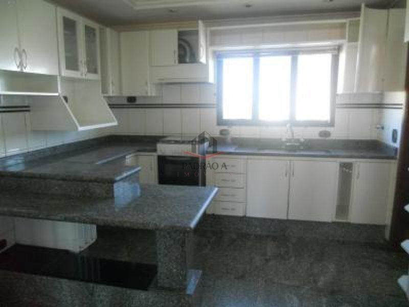 apartamento vila formosa - 846