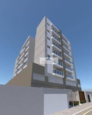 apartamento vila formosa a partir de r$155.000  em 24x - ap0227