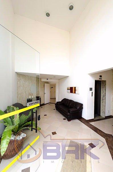 apartamento - vila formosa - ref: 1602 - v-1602
