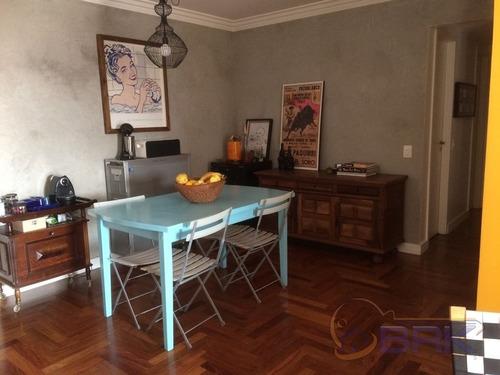 apartamento - vila formosa - ref: 2574 - v-2574