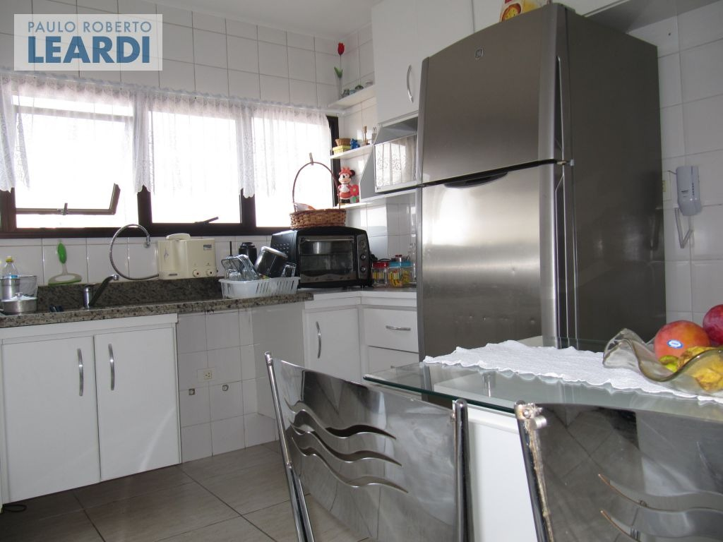 apartamento vila formosa - são paulo - ref: 413901