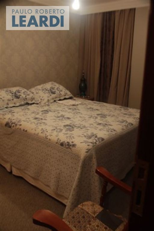 apartamento vila formosa - são paulo - ref: 422817
