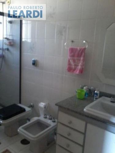 apartamento vila formosa - são paulo - ref: 422952