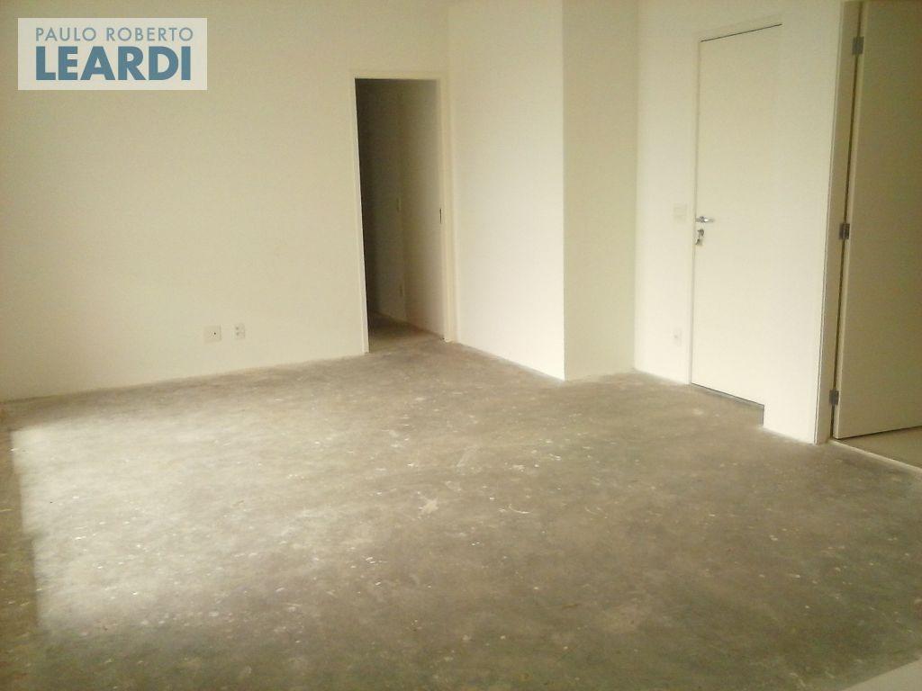 apartamento vila formosa - são paulo - ref: 427716
