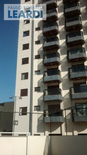 apartamento vila formosa - são paulo - ref: 432573