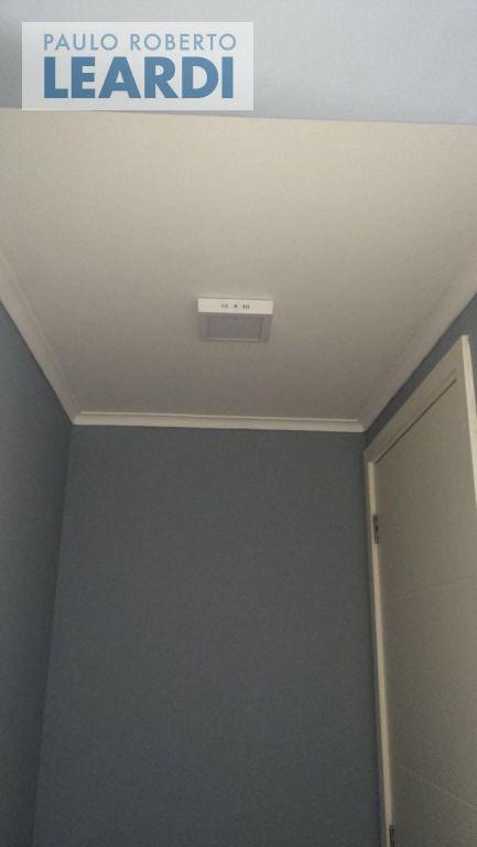 apartamento vila formosa - são paulo - ref: 437174