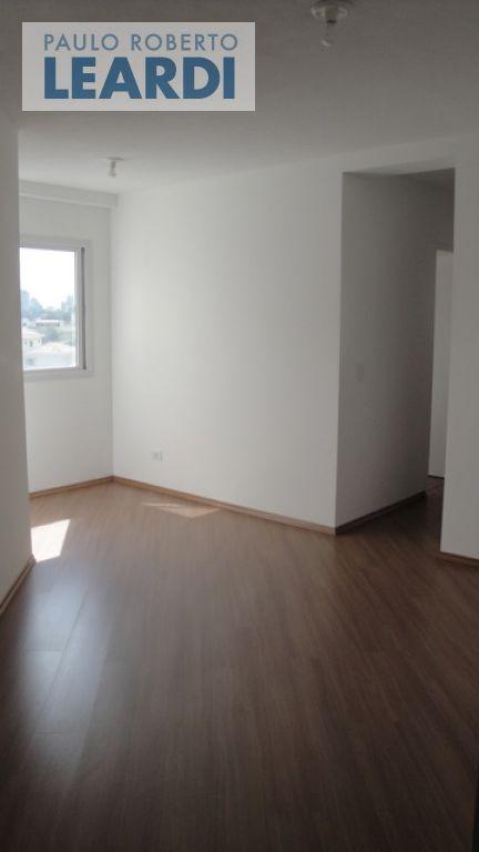 apartamento vila formosa - são paulo - ref: 442970