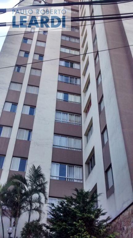 apartamento vila formosa - são paulo - ref: 477469