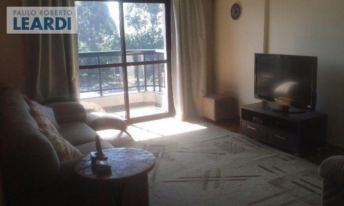 apartamento vila formosa - são paulo - ref: 479965